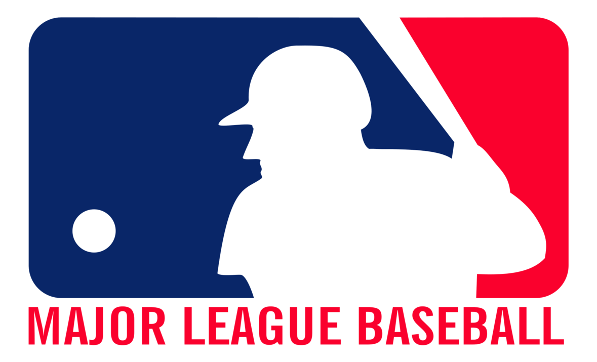 Introduction To MLB